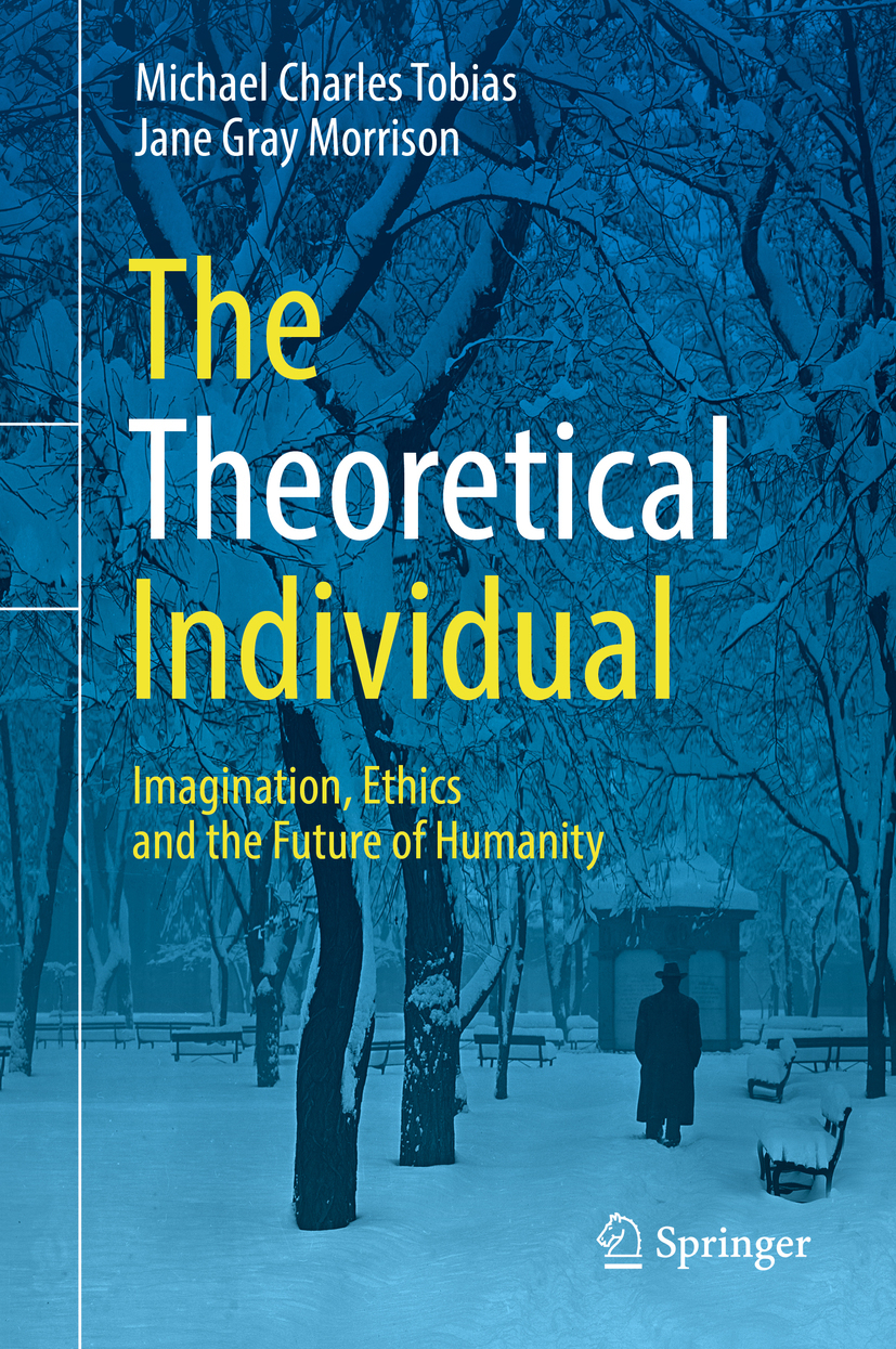 Morrison, Jane Gray - The Theoretical Individual, ebook