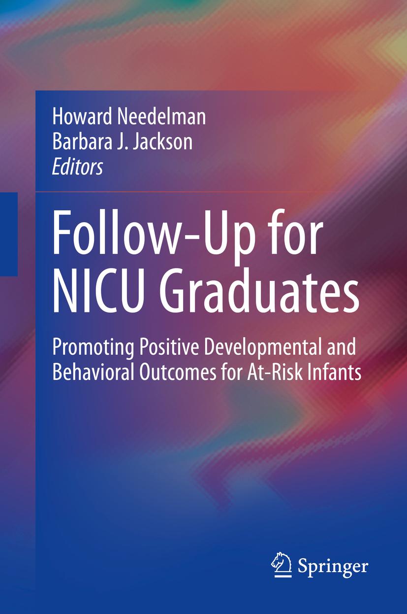 Jackson, Barbara J. - Follow-Up for NICU Graduates, ebook