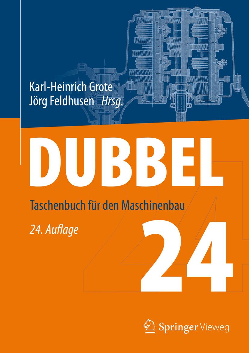 Feldhusen, Jörg - Dubbel, ebook