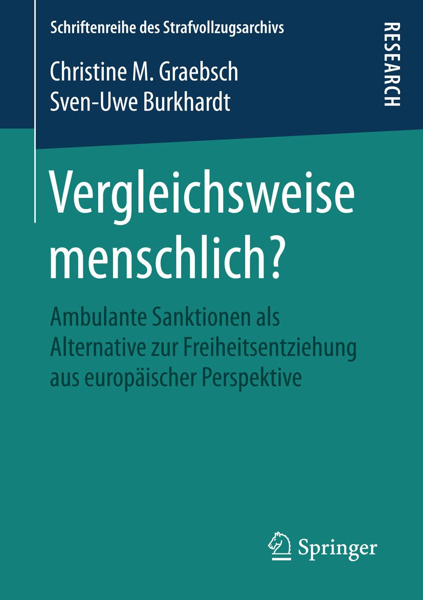 Burkhardt, Sven-Uwe - Vergleichsweise menschlich?, ebook