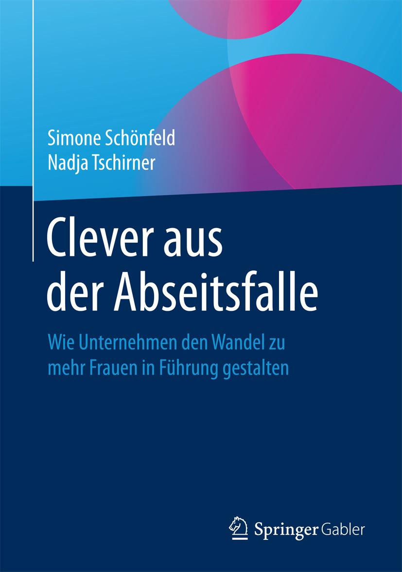Schönfeld, Simone - Clever aus der Abseitsfalle, ebook