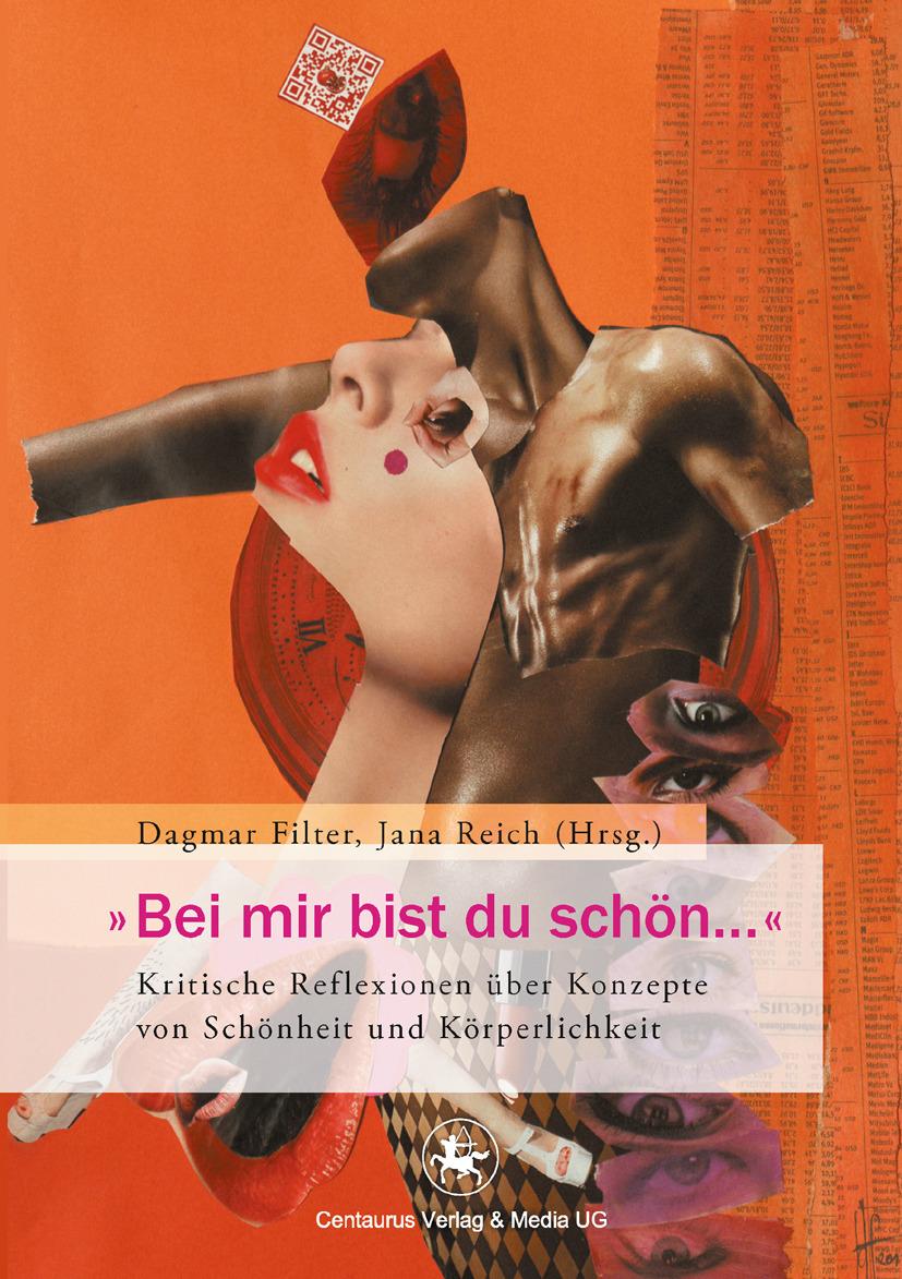 """Filter, Dagmar - """"Bei mir bist Du schön…"""", ebook"""
