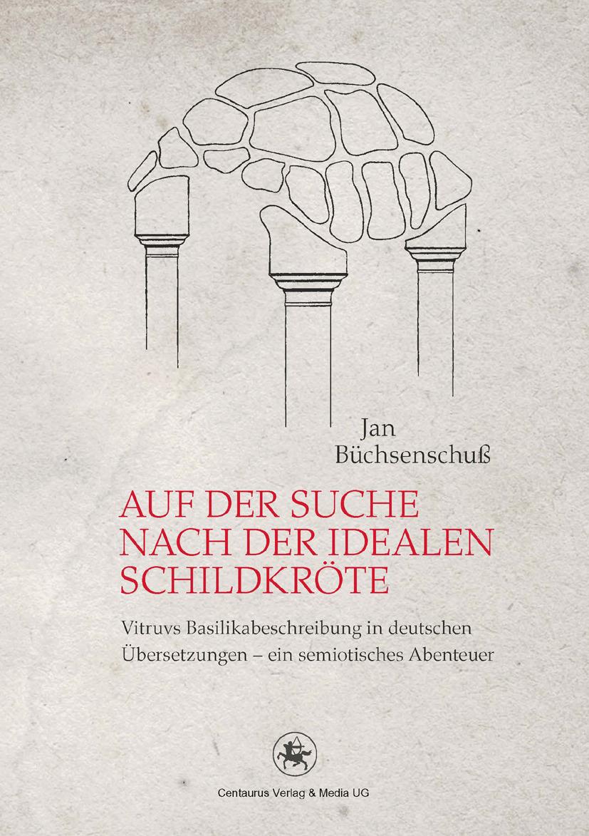 Büchsenschuß, Jan - Auf der Suche nach der idealen Schildkröte, ebook