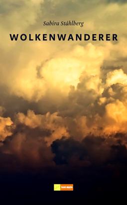 Ståhlberg, Sabira - Wolkenwanderer, ebook