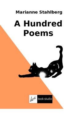 Ståhlberg, Sabira - A hundred poems, ebook
