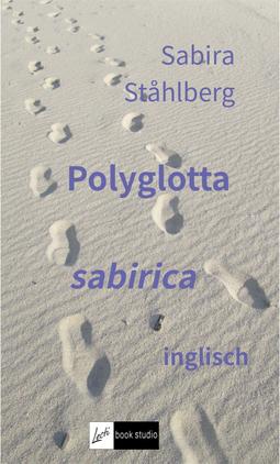 Ståhlberg, Sabira - Polyglotta sabirica inglisch, ebook