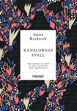 Rotkirch, Anna - Känslornas svall, ebook