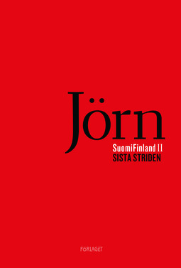 Donner, Jörn - Sista striden, ebook