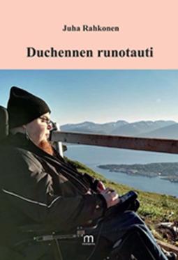Rahkonen, Juha - Duchennen runotautini, e-kirja