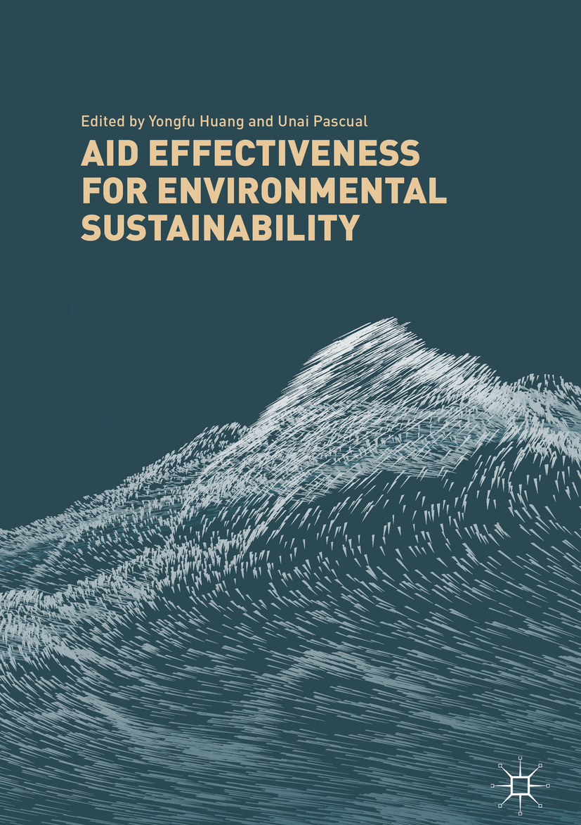 Huang, Yongfu - Aid Effectiveness for Environmental Sustainability, ebook