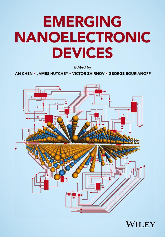 Bourianoff, George - Emerging Nanoelectronic Devices, ebook