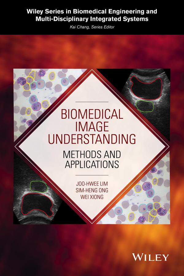 Lim, Joo-Hwee - Biomedical Image Understanding: Methods and Applications, ebook