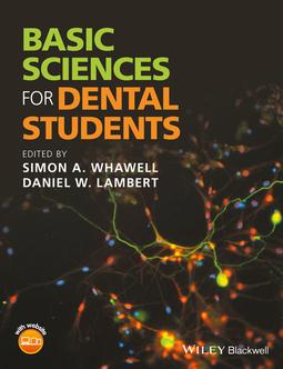 Lambert, Daniel W. - Basic Sciences for Dental Students, ebook