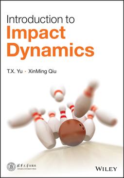 Qiu, Xinming - Introduction to Impact Dynamics, ebook