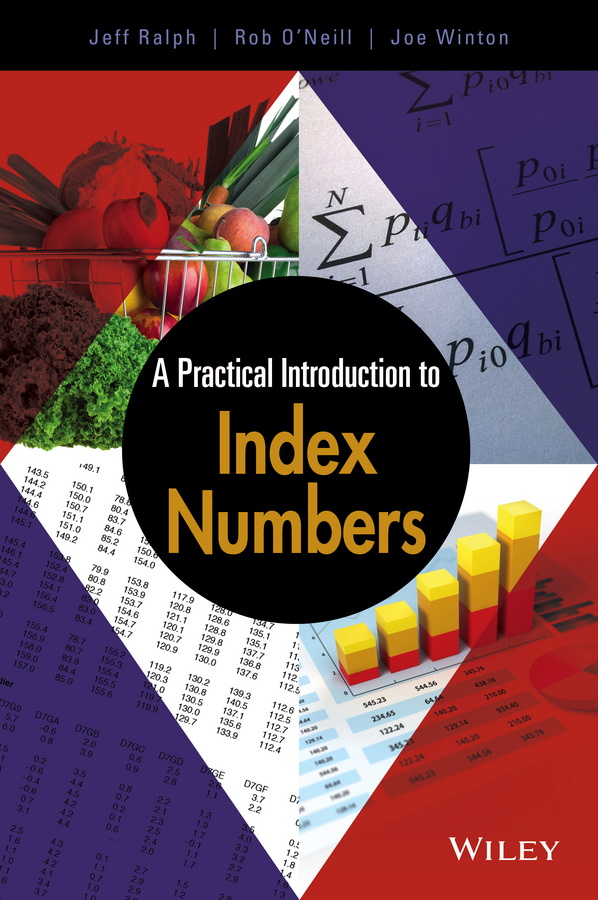 O'Neill, Rob - A Practical Introduction to Index Numbers, ebook
