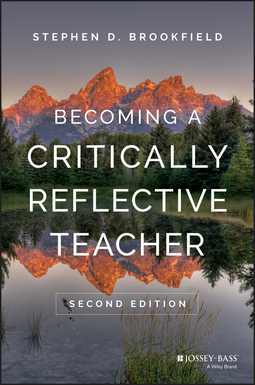 Brookfield, Stephen D. - Becoming a Critically Reflective Teacher, ebook
