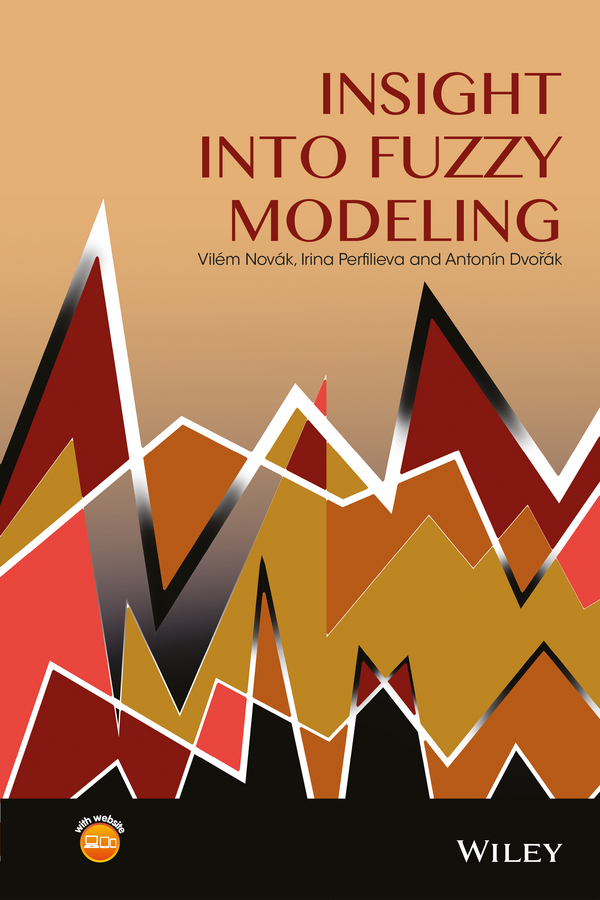 Dvorák, Antonín - Insight into Fuzzy Modeling, ebook