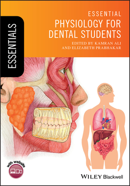Ali, Kamran - Essential Physiology for Dental Students, ebook