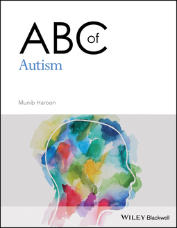 Haroon, Munib - ABC of Autism, ebook