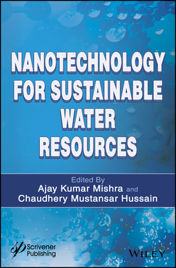 application of nanotechnology pdf file