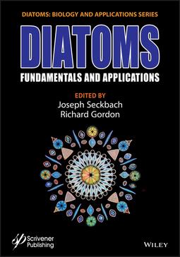 Gordon, Richard - Diatoms: Fundamentals and Applications, ebook