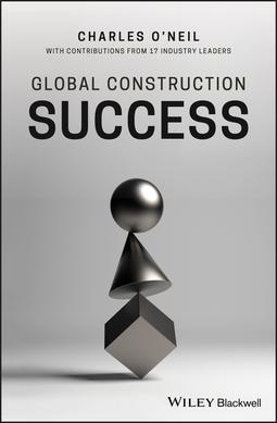 O'Neil, Charles - Global Construction Success, ebook