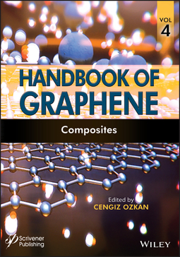 Ozkan, Cengiz - Handbook of Graphene: Composites, ebook