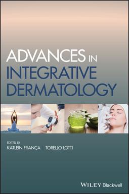 França, Katlein - Advances in Integrative Dermatology, ebook