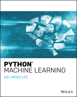 Lee, Wei-Meng - Python Machine Learning, ebook