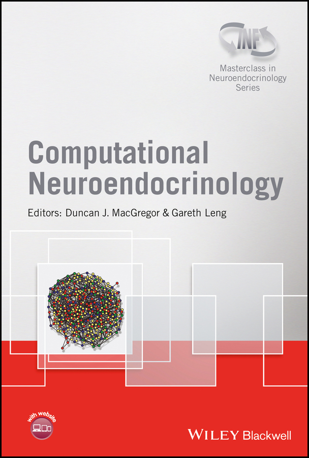 Leng, Gareth - Computational Neuroendocrinology, ebook