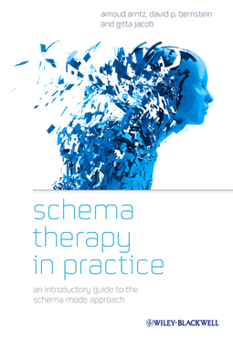 Arntz, Arnoud - Schema Therapy in Practice: An Introductory Guide to the Schema Mode Approach, ebook