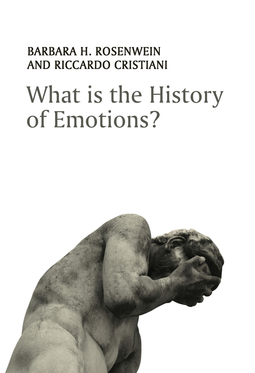 Cristiani, Riccardo - What is the History of Emotions?, ebook