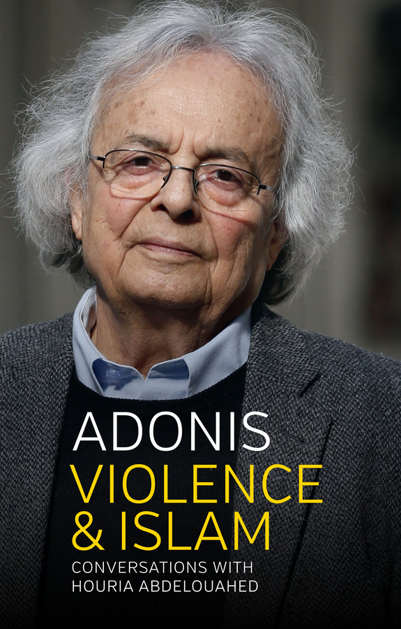 - Violence and Islam: Conversations with Houria Abdelouahed, ebook