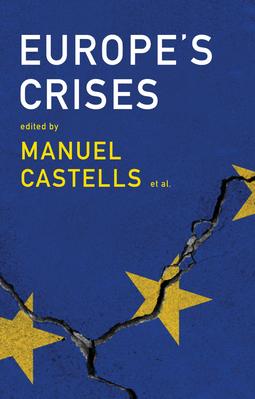 Bouin, Olivier - Europe's Crises, ebook