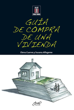 Alfageme, Susana - Guía de compra de una vivienda, ebook