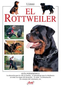 Cattaneo, Filippo - El Rottweiler, ebook