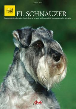 Rossi, Valeria - El Schnauzer, ebook