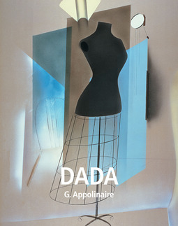 Appolinaire, G. - Dada, ebook