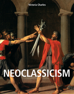 Charles, Victoria - Neoclassicism, ebook