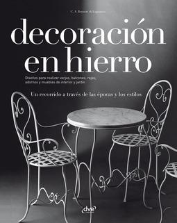 Lagnasco, Carlo Amedeo Reyneri di - Decoración en hierro, ebook
