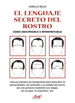 Baldi, Camillo - El lenguaje secreto del rostro, ebook