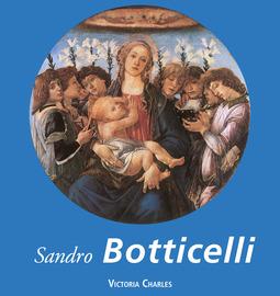 Charles, Victoria - Sandro Botticelli, ebook