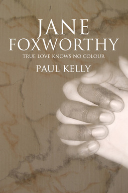 Kelly, Paul - Jane Forxworthy, ebook