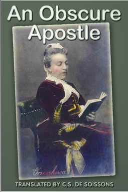 Orzeszkowa, Eliza - An Obscure Apostle, ebook