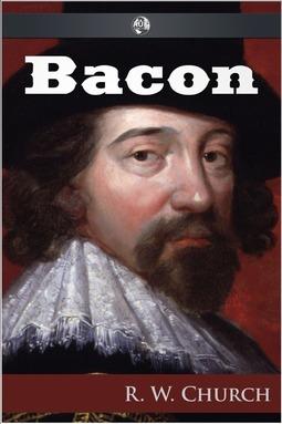 Church, R.W. - Bacon, ebook