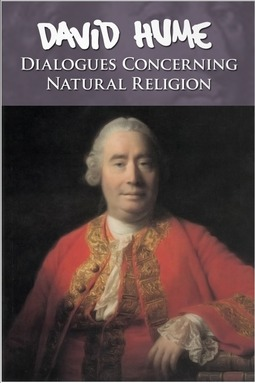 Hume, David - Dialogues Concerning Natural Religion, ebook