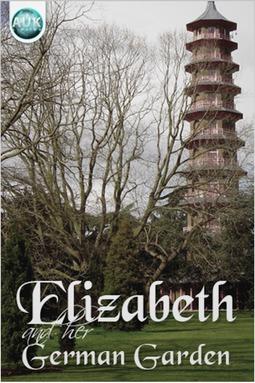 Arnim, Elizabeth von - Elizabeth and Her German Garden, ebook