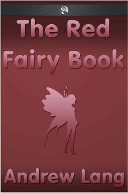 Lang, Andrew - The Red Fairy Book, ebook