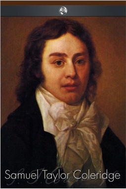 Gillman, James - Samuel Taylor Coleridge, ebook