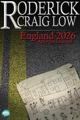 Low, Roderick Craig - England 2026, ebook